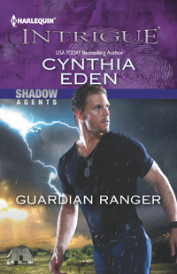 Guardian Ranger