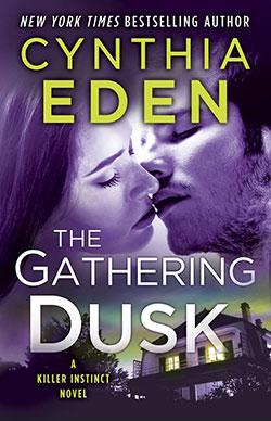 The Gathering Dusk