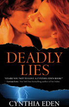 Deadly Lies