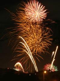 fireworkscontest.JPG
