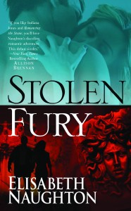 revised-stolen-fury-cover
