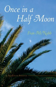 once-in-a-half-moon