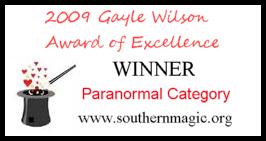 2009gwaoeparanormalw