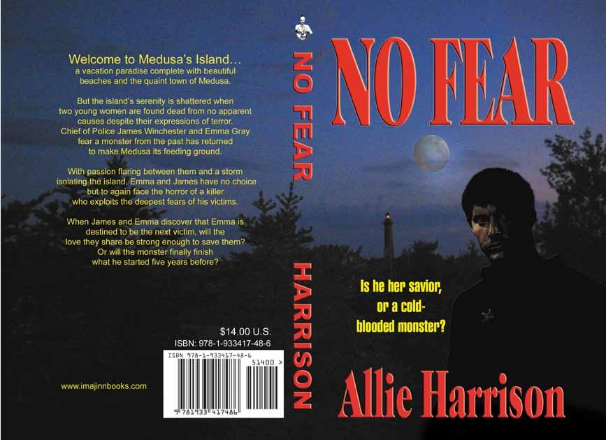 no-fear-cover-jpeg