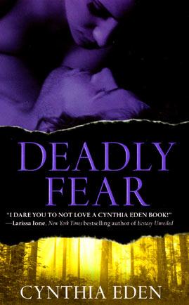 deadlyfear-2