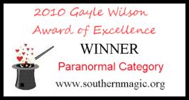 winnerparanormal