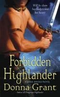 Dark Sword series, book 2