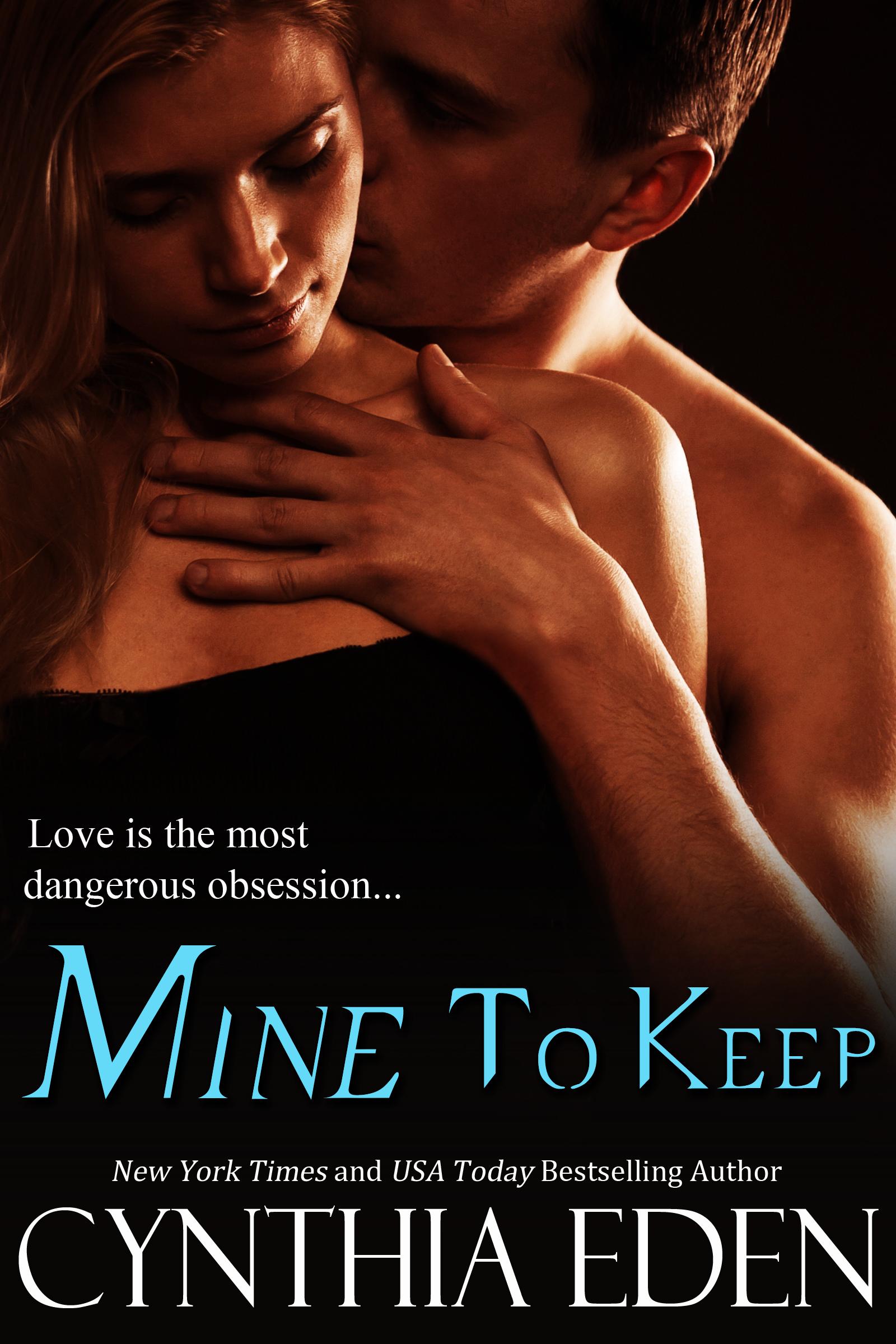 Book e erotic romance