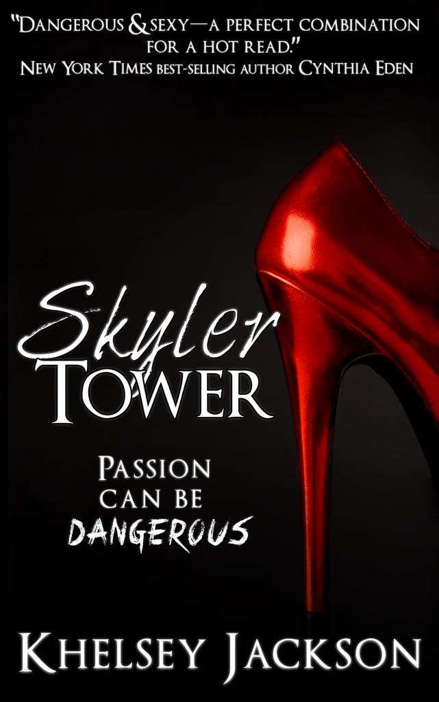 SkylerTowerFinal