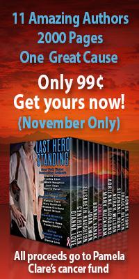 Last-Hero-banner-ad-November