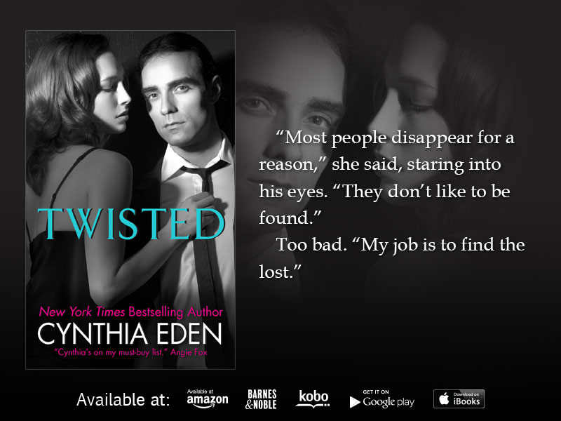 twisted-quote-5