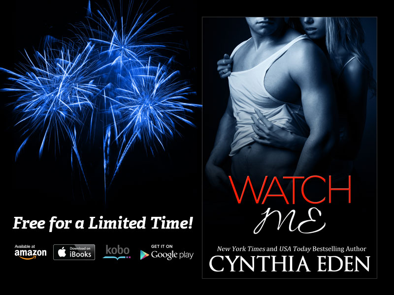 watch-me-free-for-a-limited-time-2