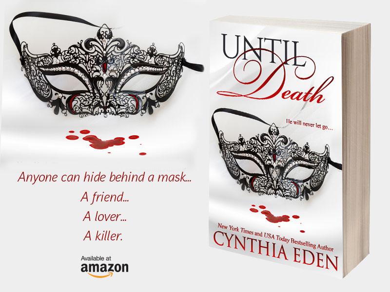 until-death-tease-1