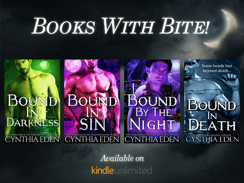 bound-kindle-unlimited-2