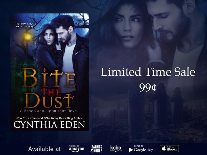 bite-the-dust-sale