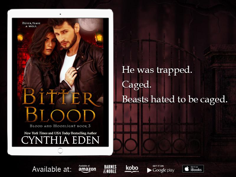 bitter-blood-facebook-share-6b