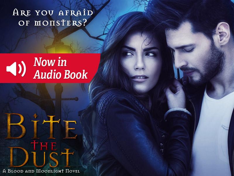 bite-the-dust-facebook-audio-share