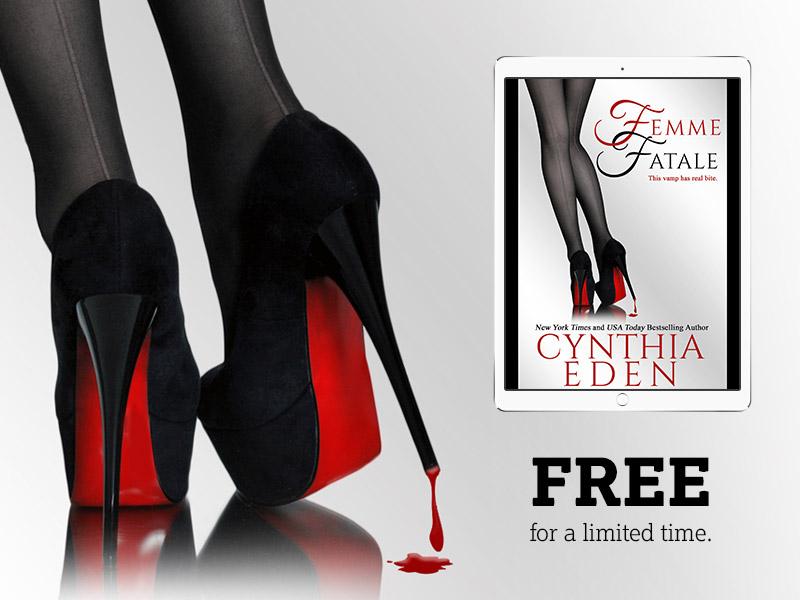 femme-fatale-free-share