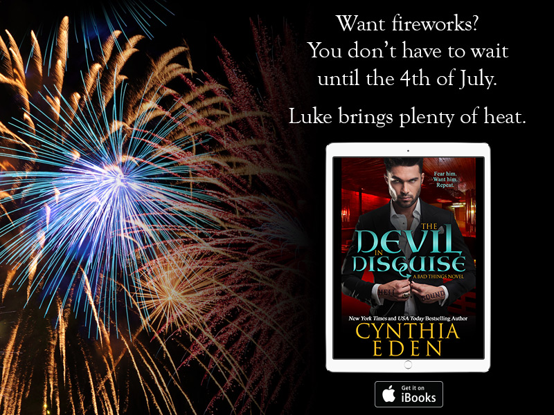 the-devil-in-disguise-share-fireworks-ibooks
