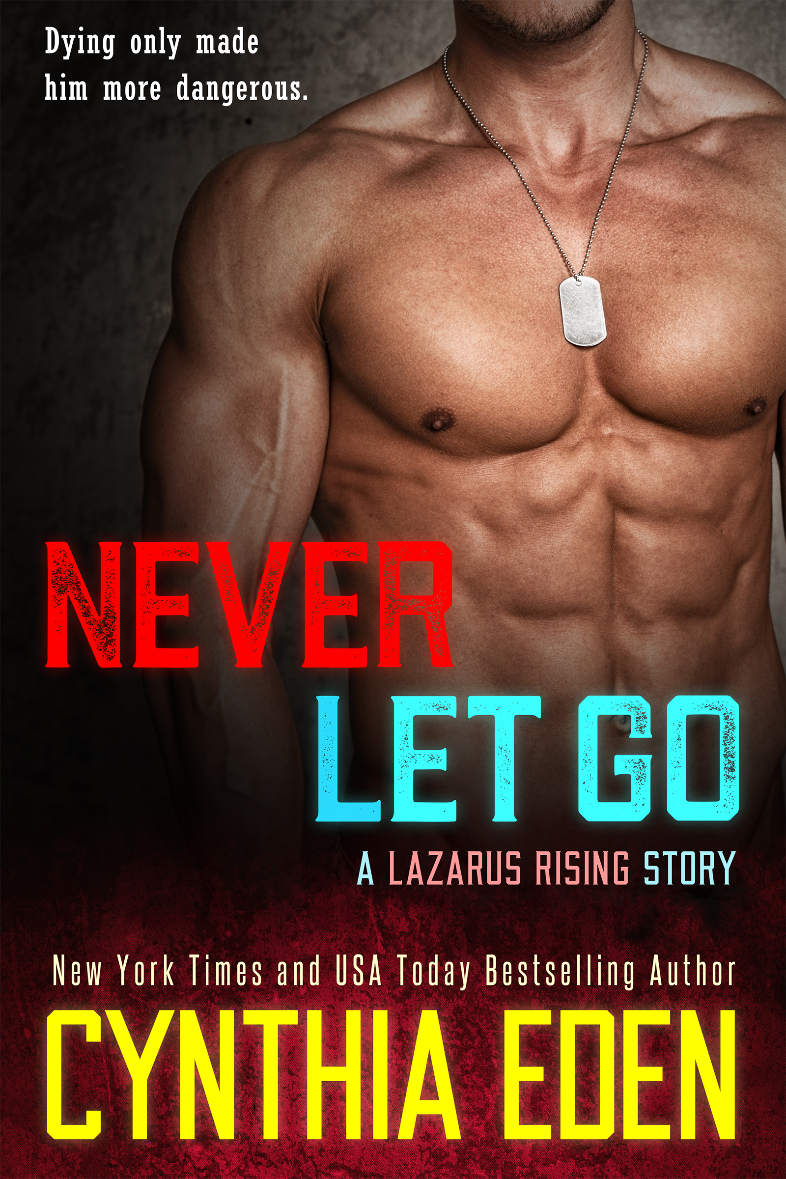 NeverLetGo_1800x2700